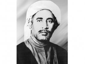 Mansoor Al Arayedh