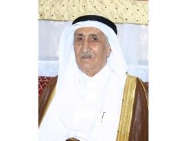 Mohammed Jameel Mansoor Al Arayedh